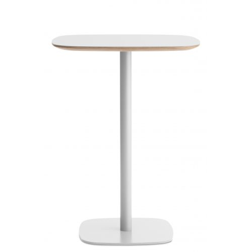Form Cafe Table by NORMANN COPENHAGEN