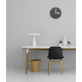 Shelter Table Lamp EU by NORMANN COPENHAGEN