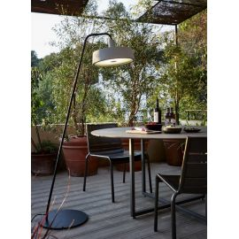 Soho Floor Lamp Outdoor 38P