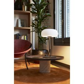 MARSET Vetra S Table Lamp