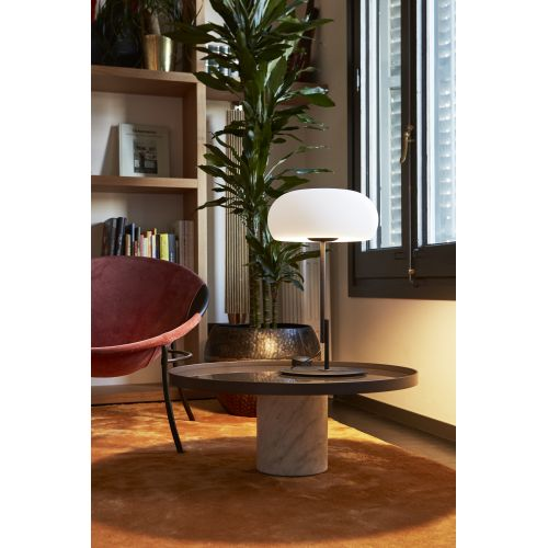 Vetra S Table Lamp