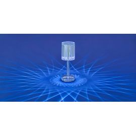 Gatsby Table Lamp