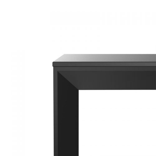 VONDOM Frame Bar Table 200cm