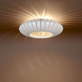 MARSET Maranga Ceiling Light